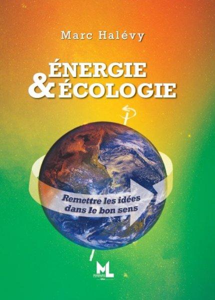 énergie et écologie