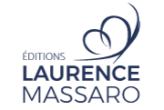 Éditions Laurence Massaro-