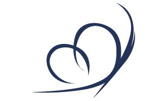 logo-editions-laurence-massaro-article