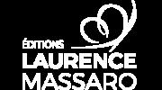 Logo-Laurence-Massaro-blanc