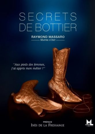 secrets-de-bottier