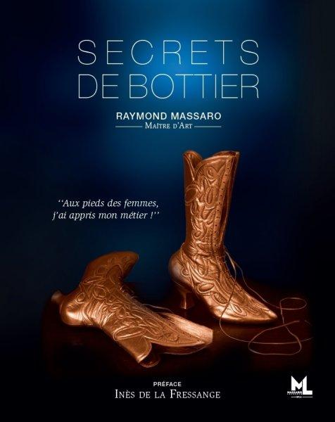 secrets-de-bottier